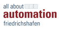 all about automation friedrich...